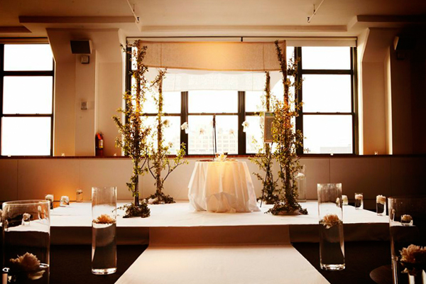Located In The Heart Of Tribeca Three Sixty Is New York City S Premier Event E